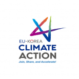 Image of (561824) EU-KO Joint Workshop to develop Just Transition policies and roadmap for South Chungcheong Province