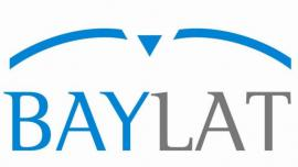 Image of (571606) Call for cooperation of German and Latin American institutions: BAYLAT research projects