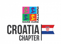 """Image of (682587) MCCA Croatian Chapter: Invitation to workshop and lectures on """"Increasing mobility and funding for better research"""""""