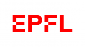 Image of (597304) EPFLglobaLeaders MSCA doctoral fellowships at EPFL