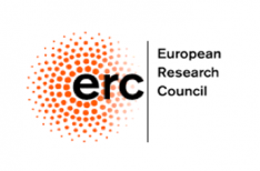 Image of (577529) New ERC Vice Presidents elected
