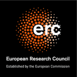 Image of (670173) ERC calls on scientists to engage with Conference on Future of Europe