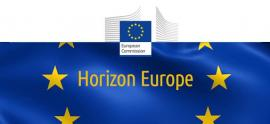 Image of (588715) Horizon Europe budget confirmed at Eur 95.5 billion!