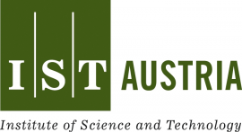 Image of (582330) 50 - 60 Fully-Funded PhD Positions at IST Austria