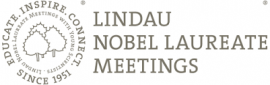 Image of (441943) 71st Lindau Nobel Laureate Meeting (Chemistry) (26 June - 1 July 2022) - Young Scientists invited to apply
