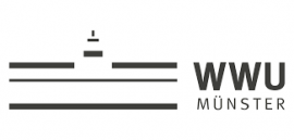 Image of (686774) WiRe - Women in Research Fellowships for International Female Postdoctoral Researchers - REMOTE or ON-SITE