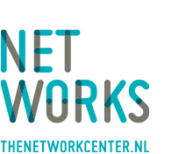 Image of (570745) The Netherlands: 10 PhD Positions in Algorithmics and Stochastics, in the NETWORKS project