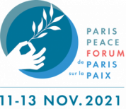 Image of (636708) Paris Peace Forum 2021: Call for Proposals for Projects