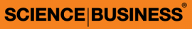 Science-Business logo