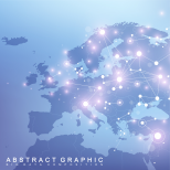 Image of (651300) Digital Assembly 2021: Leading Europe's Digital Decade