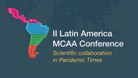 LAC MSCA Conference 2021