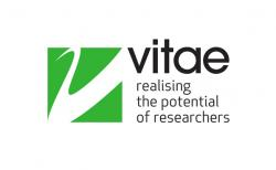 Image of (380914) Vitae Researcher Development International Conference 2019