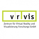 Image of (670090) Postdoc Researcher (f/m/d): Biomedical Visualization with focus on Big Life Science Data - Vienna, Austria